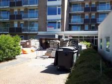 Regionale cliëntenstop Stichting OnderDak opgeheven