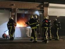 'Daders vroegen Ger van Zundert met Limburgs accent om geld, daarna werd hij in brand gestoken'