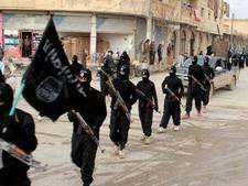 'Instorting kalifaat brengt uittocht van IS-strijders op gang'