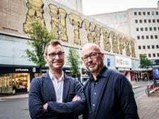 """Nieuw boek 'De Rest is Parking' vertelt waarom de Antwerpenaar zo Antwerps is: """"Onze nek kan niet dik genoeg zijn"""""""
