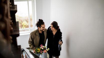 Waarom zijn sommigen romantisch en anderen absoluut niet?