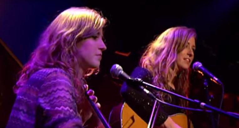 Zusjes van Clean Pete Beeld Screenshot