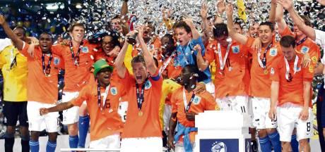 Hoe ging het verder met de winnaars van het EK in 2006?