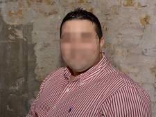 Advocaat ontuchtverdachte Khalid T.: 13-jarige moet opnieuw verhoord