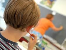 'Speciaal' kind in Rivierenland straks naar reguliere school