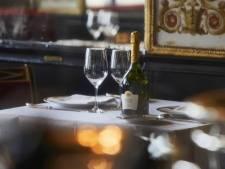 C'est la journée mondiale du champagne: quel sera votre breuvage?