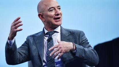 Amazon investeert verwachte winst van 4 miljard in coronatests en bescherming werknemers