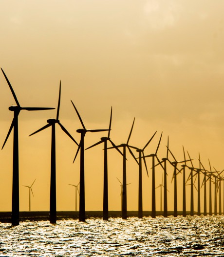 Pessimisme helpt niet bij halen van klimaatdoelen
