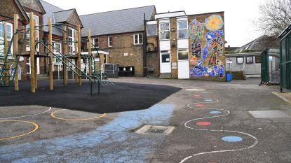 """Als scholen in mei niet mogen openen, heeft het geen zin meer: """"We gaan jongeren toch niet platwalsen met leerstof?"""""""