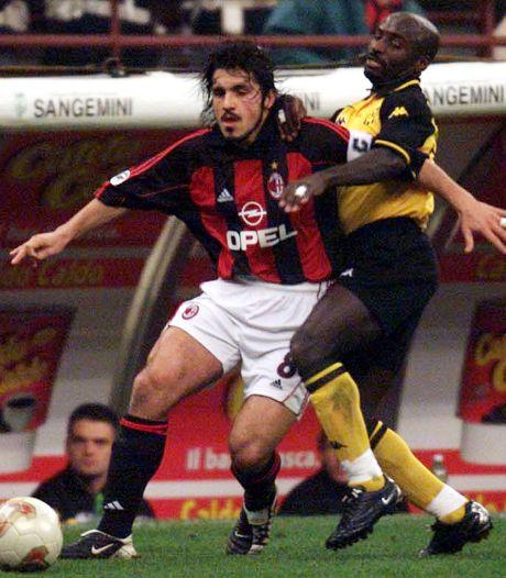 The Italian Job: AZ treedt met stuntzege in de voetsporen van Ajax, Roda JC en 'De Lieverdjes'