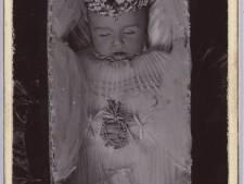 Taboe op borstvoeding oorzaak hoge kindersterfte in Brabant eind negentiende eeuw