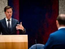 Advocaat-generaal veegt laatste argument dividendbelasting van tafel