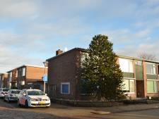 Hennepkwekerij gevonden na woningbrand in Zutphen