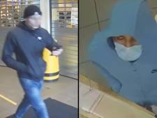Drie mannen opgepakt voor beroving waarbij slachtoffer meerdere keren werd gestoken