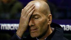 LIVE. Benzema weet twee kansen niet te verzilveren bij Real, schittert Hazard?