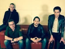 Dead Cross: supergroep zonder ego's speelt 26 juni in Effenaar in Eindhoven