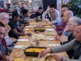 Huiskamer Eindhoven doet mee aan DDW