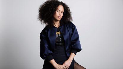 Ook Alicia Keys doet mee: waarom alle celebs plots een huidverzorgingslijn lanceren