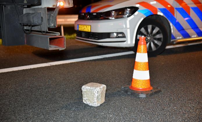 Politie nog op zoek naar derde betrokkene dodelijk ongeval bij Moergestel
