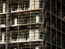 Gemist? Onverwoestbaar stofje gaat bouwprojecten lamleggen, enorme meerval gevangen in de IJssel
