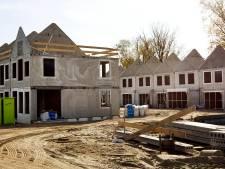 Heerde krijgt meer starters- en sociale huurwoningen