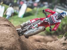 Coldenhoff grijpt naast podium in Herlings-loze GP van Faenza