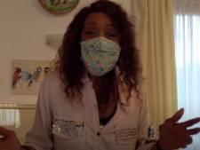 """""""Sortons masqués"""": la Compagnie Créole revisite son tube pour lutter contre le coronavirus"""