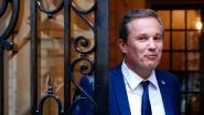 Eerste coalitiepartner van Marine Le Pen dient zich aan