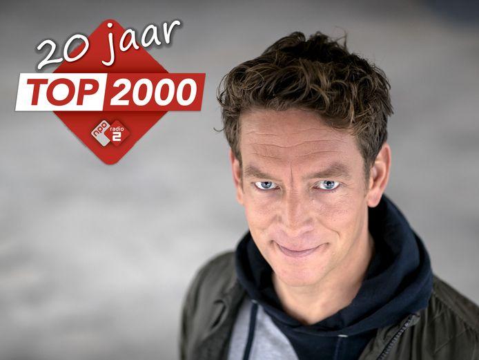 Jan-Willem Roodbeen.
