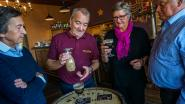 Bierwandelingen van Berlaars bedrijf slepen award binnen