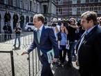 Gesprek D66 en ChristenUnie vruchteloos: impasse compleet