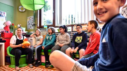 Het Laar veilt spullen BV's om bijzondere ruimte voor leerlingen in te richten