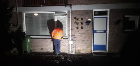 Arnhemse wijk blij met huiszoeking bij pedofiel Norbert: 'Zo iemand moet niet vlakbij kinderen kunnen wonen'
