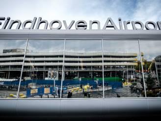 Belgische toeristen omzeilen code rood door via buitenlandse luchthavens op vakantie te vertrekken