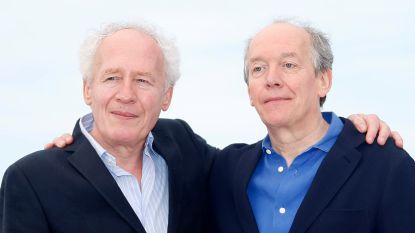 Gebroeders Dardenne maken kans op een derde Gouden Palm in Cannes