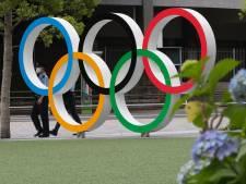 La moitié des habitants de Tokyo se prononce contre les Jeux
