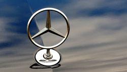 Elk model van Volkswagen en Mercedes-Benz krijgt elektrische optie