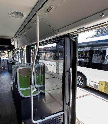 Voor busorder voor VDL of Ebusco is het tij gekeerd in tijden van corona