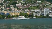 Belg (25) al tien dagen in cel na dodelijke steekpartij in mondaine Zwitserse stad