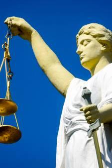 Verdachten hennepoverval Cuijk mogen niet naar begrafenis