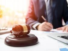 Enschedese notaris maand geschorst door tuchtrechter
