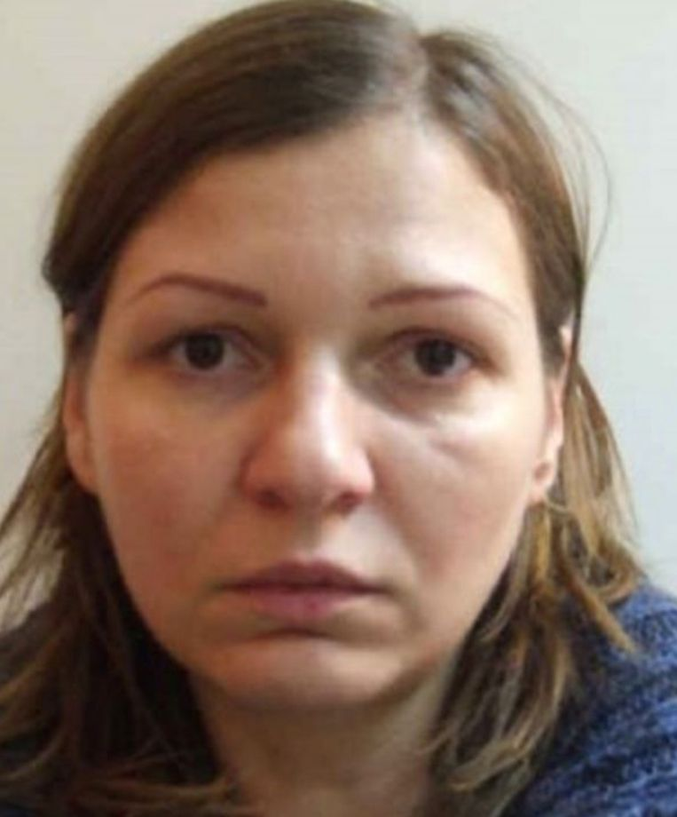 Dorota Kazmierska