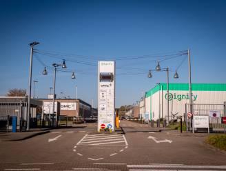 Philipssite en Weelde Depot worden de twee vaccinatiedorpen voor ELZ Kempenland, Coöperatie Hoogstraten voorlopig niet weerhouden