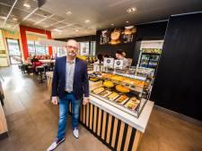 Ondernemer uit Almelo neemt McDonald's Nijverdal over en heeft grote plannen