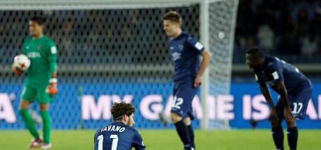 """Auckland City déclare forfait pour le Mondial des clubs: """"Impossible de trouver une solution"""""""