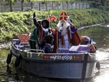 Dorpen bang voor demonstraties tegen Zwarte Piet