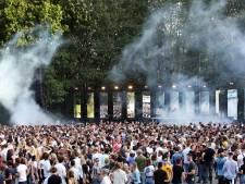 Draaimolen Festival afgelast, voortbestaan in gevaar