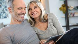Starten met langetermijnsparen? Bij deze instellingen krijg je de hoogste opbrengst