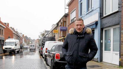 """Coronavirus houdt opening van nieuw restaurant Soete'rie tegen: """"En we hebben geen recht op hinderpremie"""""""
