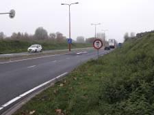 Veenendaal wil tweede ontsluiting Rondweg-Oost